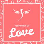 ACI – February of Love