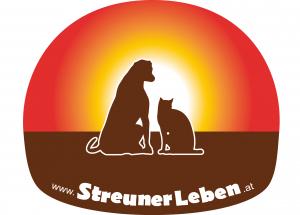 Logo_StreunerLeben