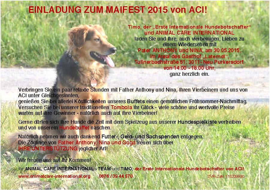 Einladung_Maifest_2015_ZVR