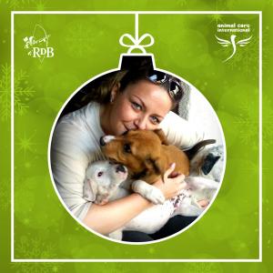 RDB Adventkalender2015 Nina