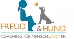 Freud & Hund