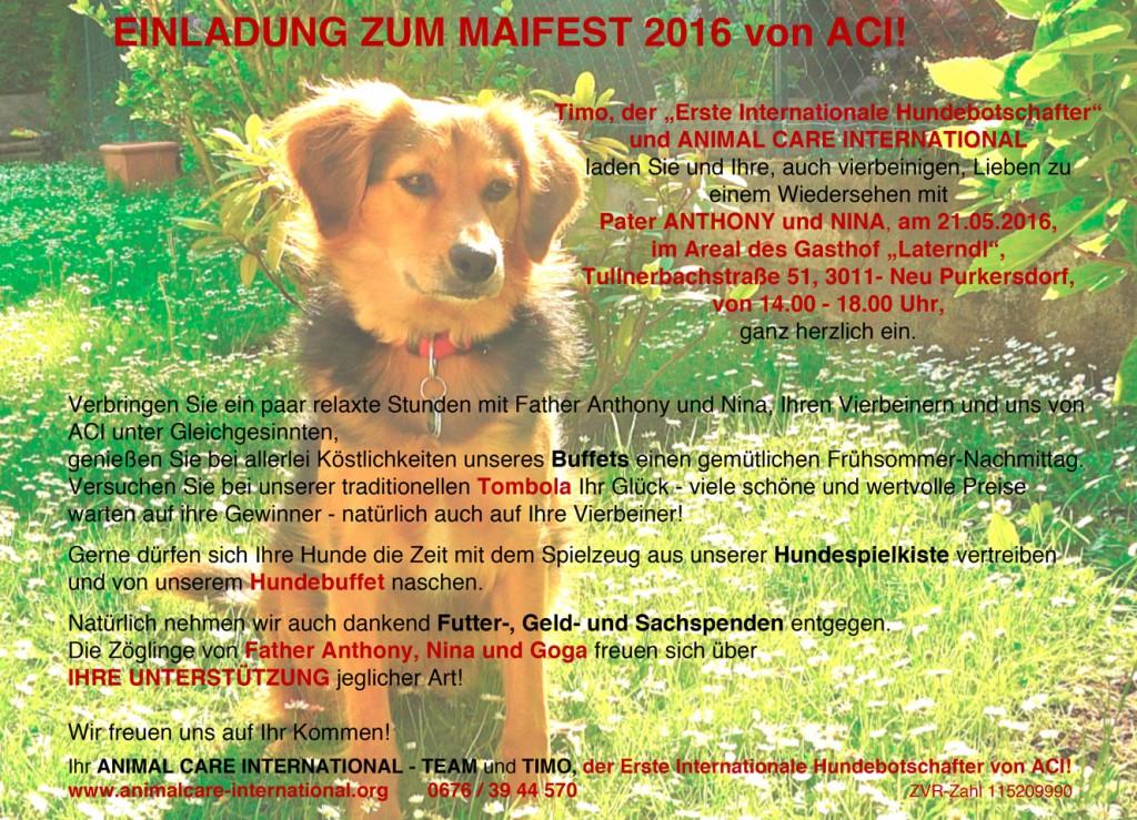 Einladung_zum_ACI-Maifest_2016