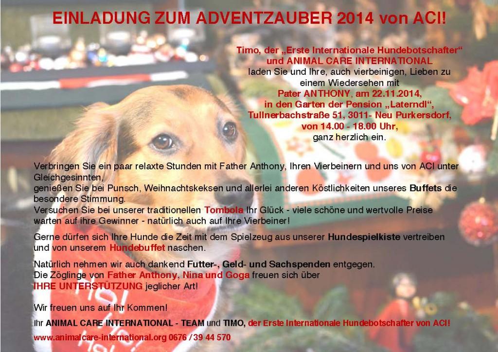 Einladung_zum_Adventzauber_2014