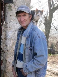 Ivan Trlin-Jurić