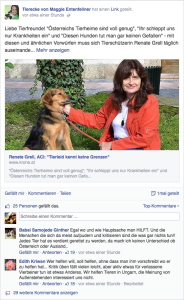 Maggie_Entenfellner_fB_Auslandstierschutz_ACI