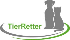 TierRetter_KAP